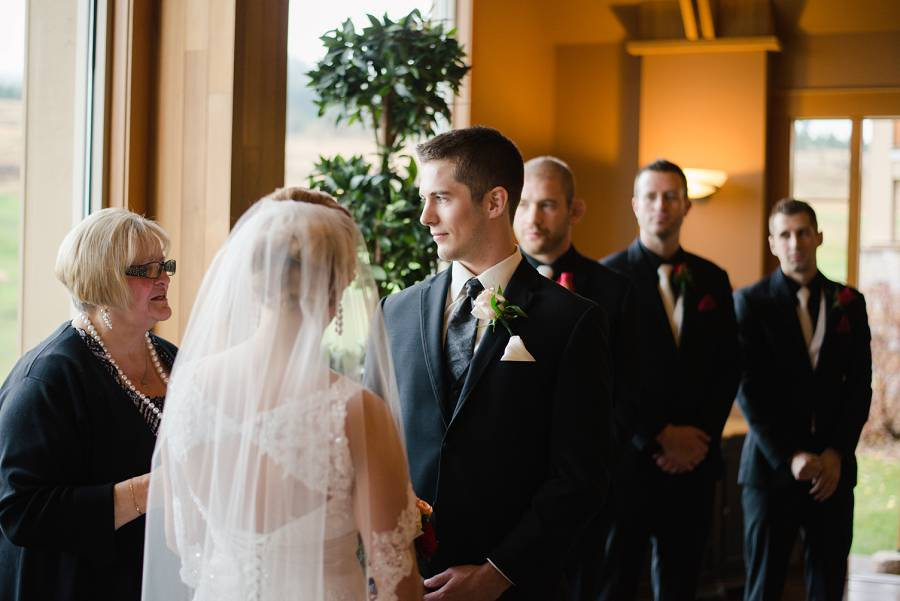 Kelowna Wedding Photographer_0781