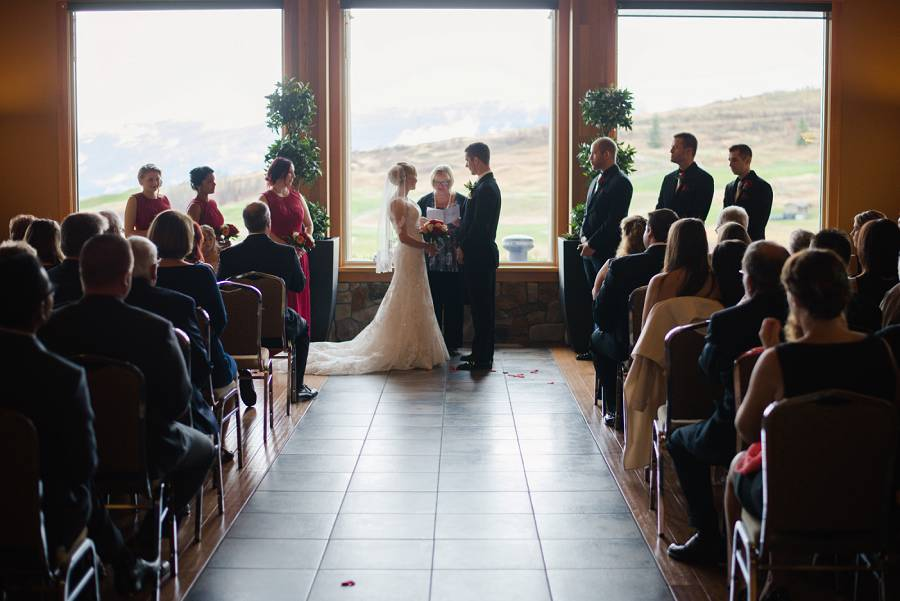 Kelowna Wedding Photographer_0782