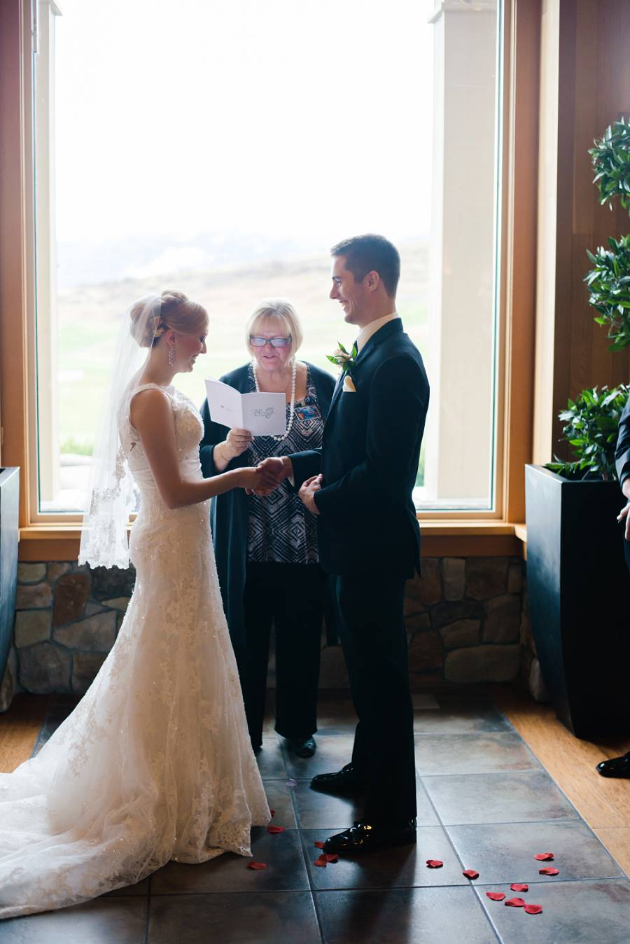 Kelowna Wedding Photographer_0783
