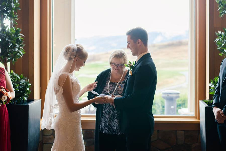 Kelowna Wedding Photographer_0786