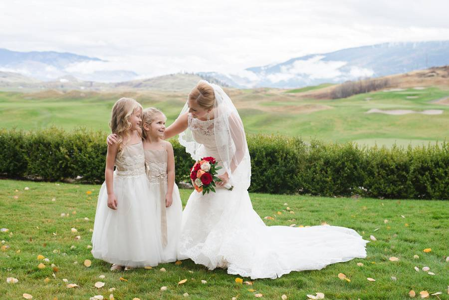 Kelowna Wedding Photographer_0788