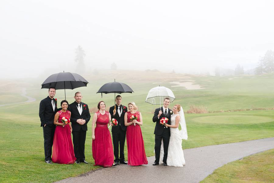 Kelowna Wedding Photographer_0794