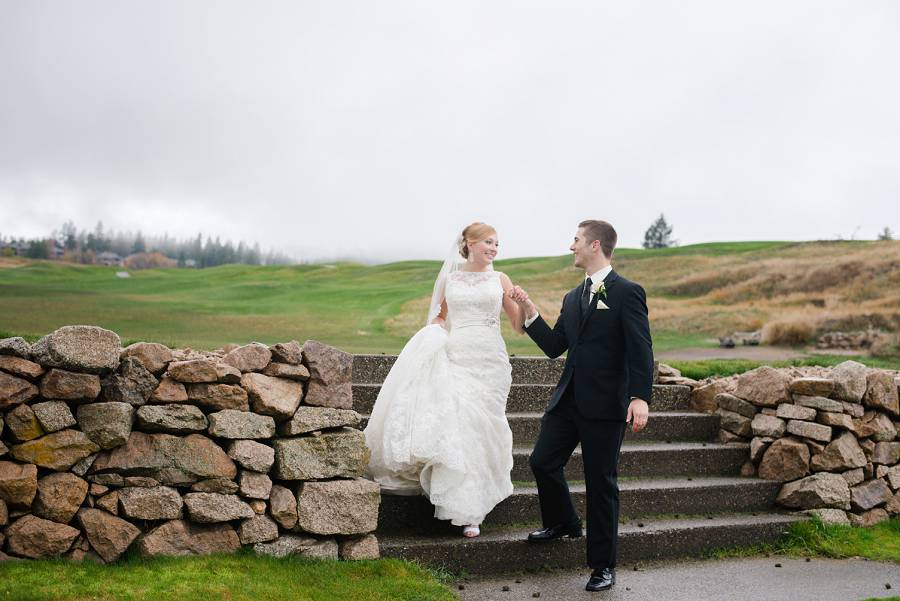 Kelowna Wedding Photographer_0799