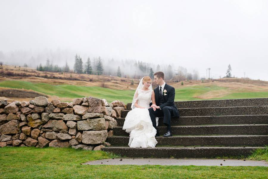 Kelowna Wedding Photographer_0800