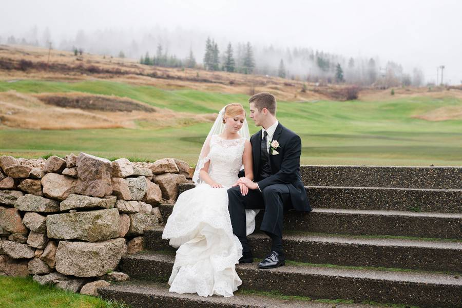 Kelowna Wedding Photographer_0801
