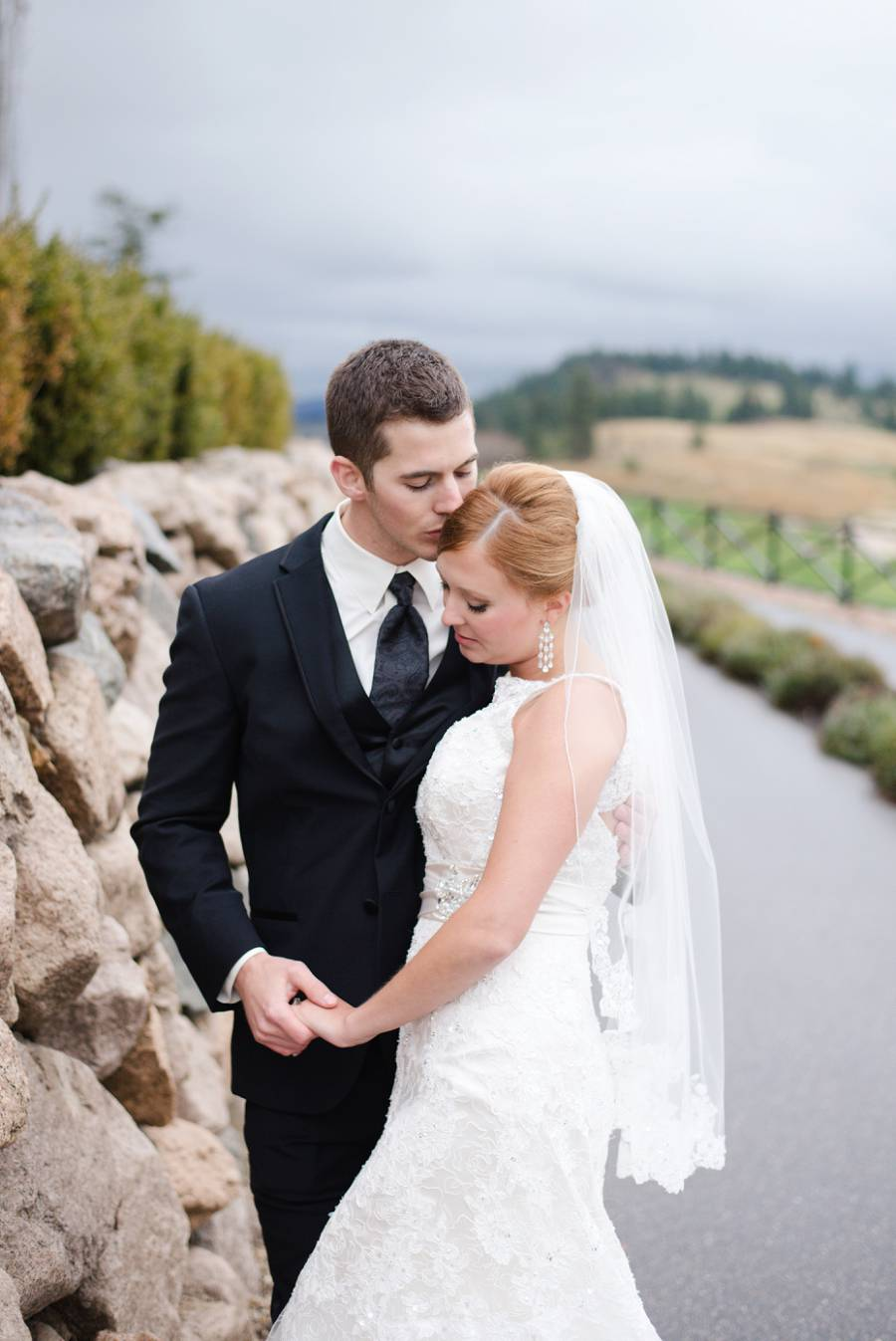 Kelowna Wedding Photographer_0803