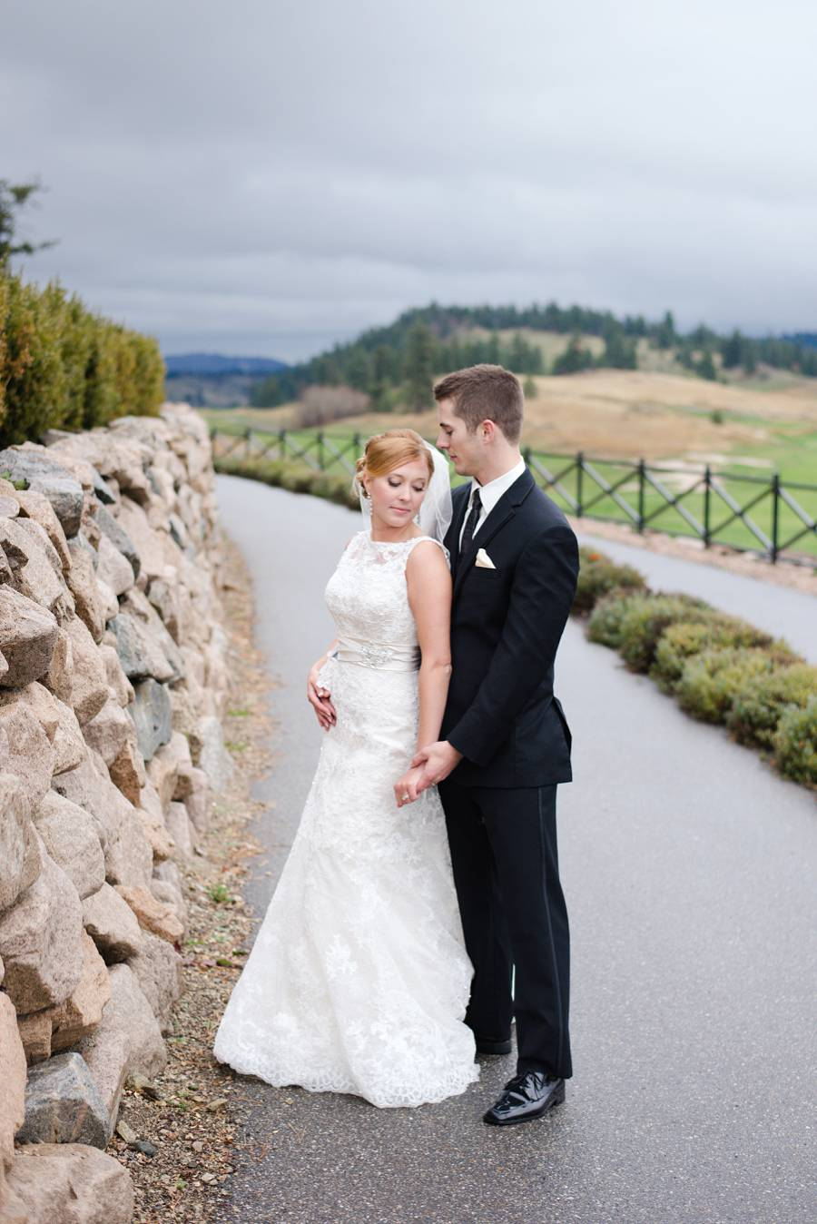 Kelowna Wedding Photographer_0804