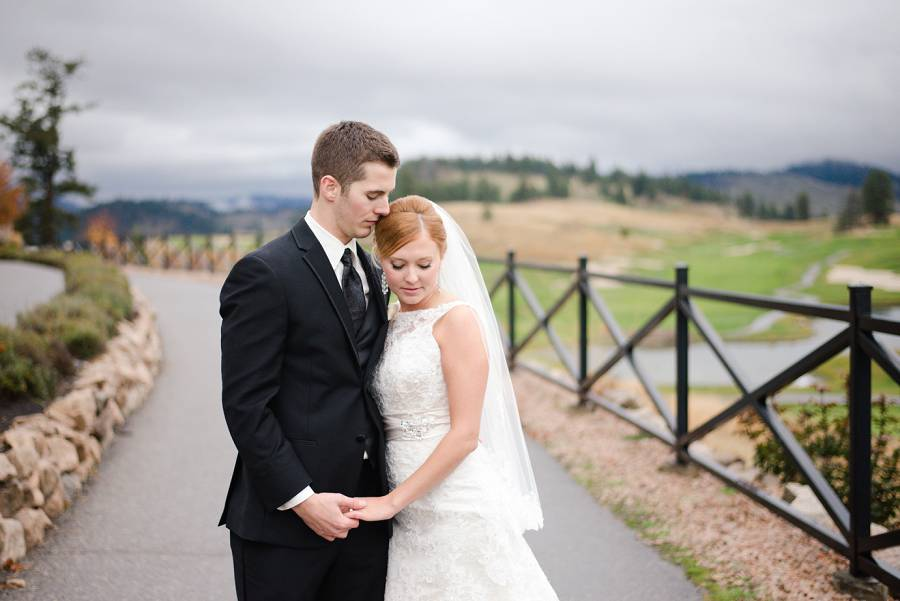 Kelowna Wedding Photographer_0805
