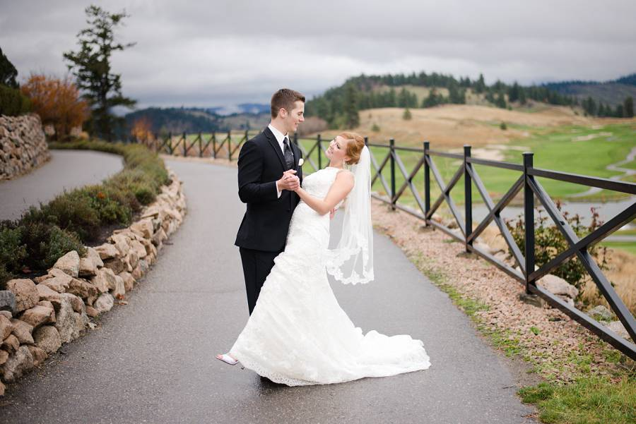 Kelowna Wedding Photographer_0806