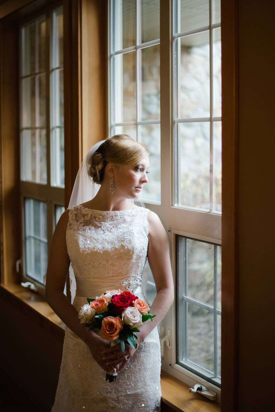 Kelowna Wedding Photographer_0807