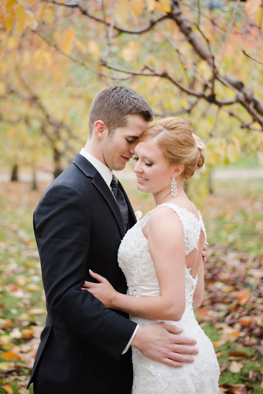 Kelowna Wedding Photographer_0808