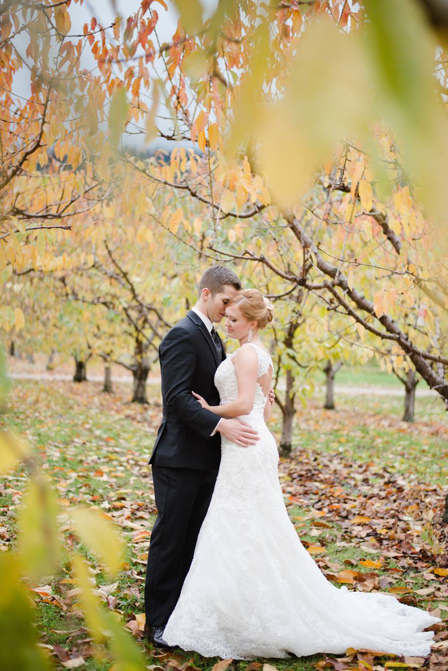 Kelowna Wedding Photographer_0809