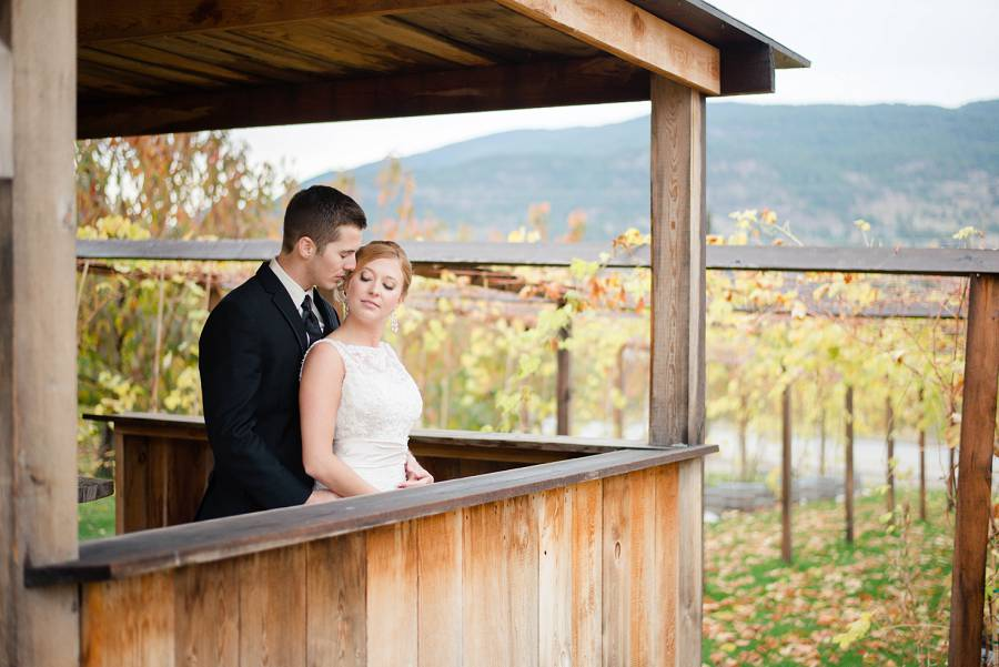 Kelowna Wedding Photographer_0810