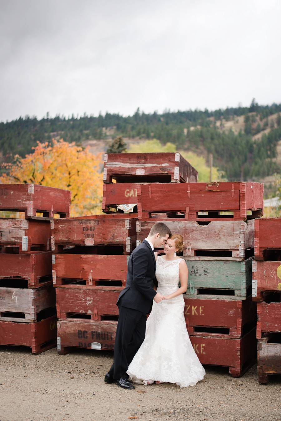 Kelowna Wedding Photographer_0814
