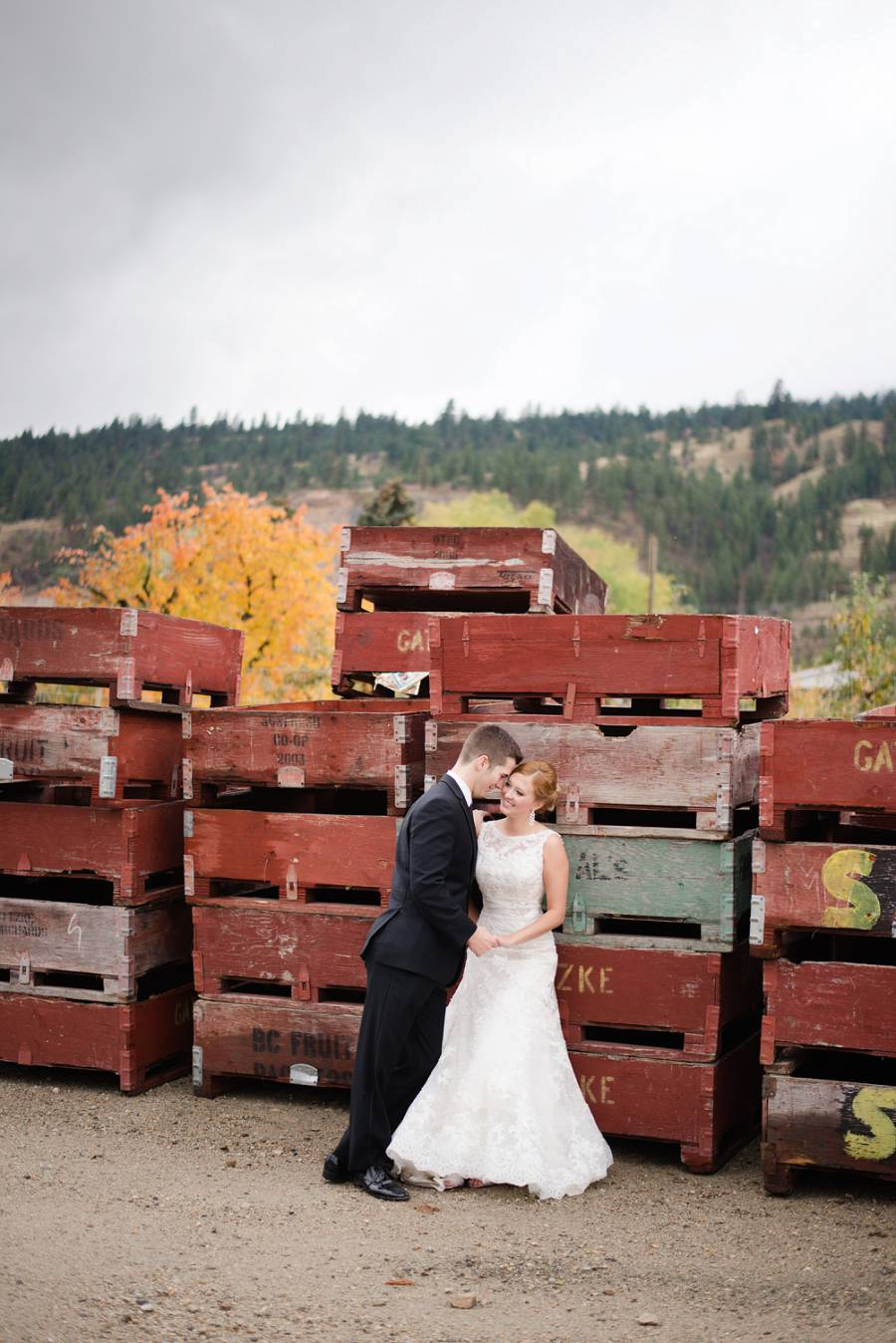 Kelowna Wedding Photographer_0815