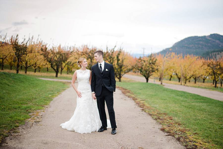 Kelowna Wedding Photographer_0816