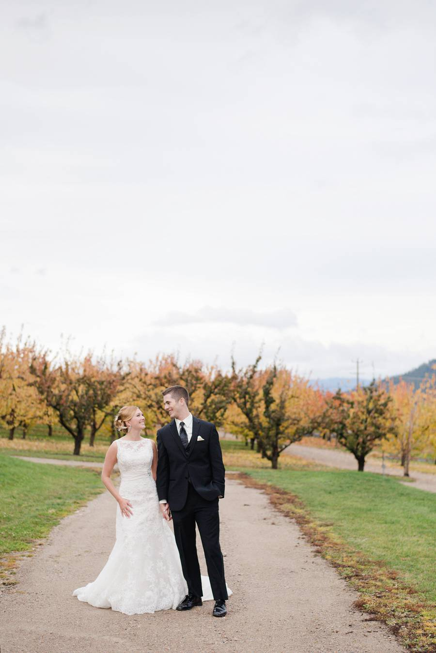 Kelowna Wedding Photographer_0817