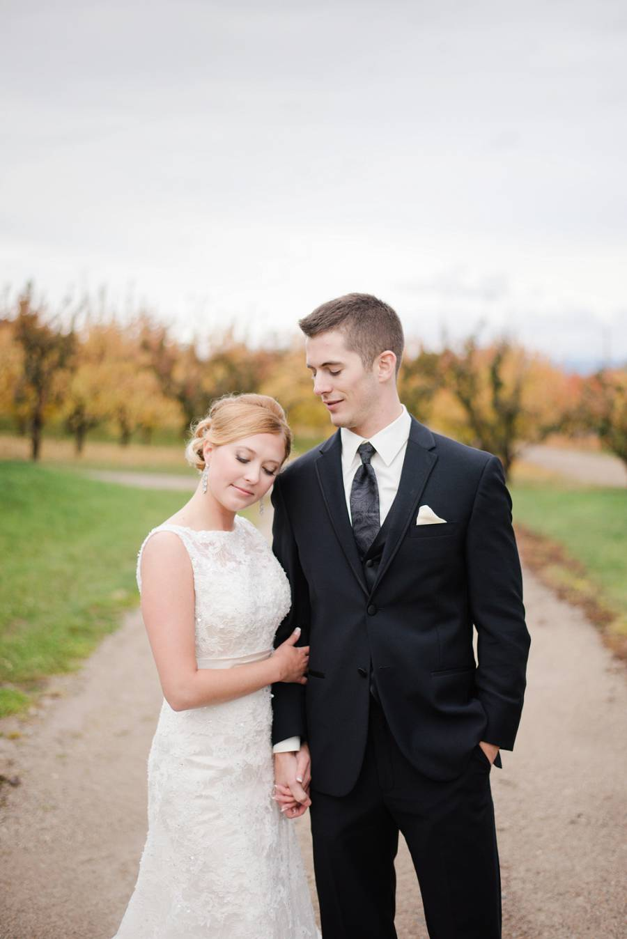 Kelowna Wedding Photographer_0818