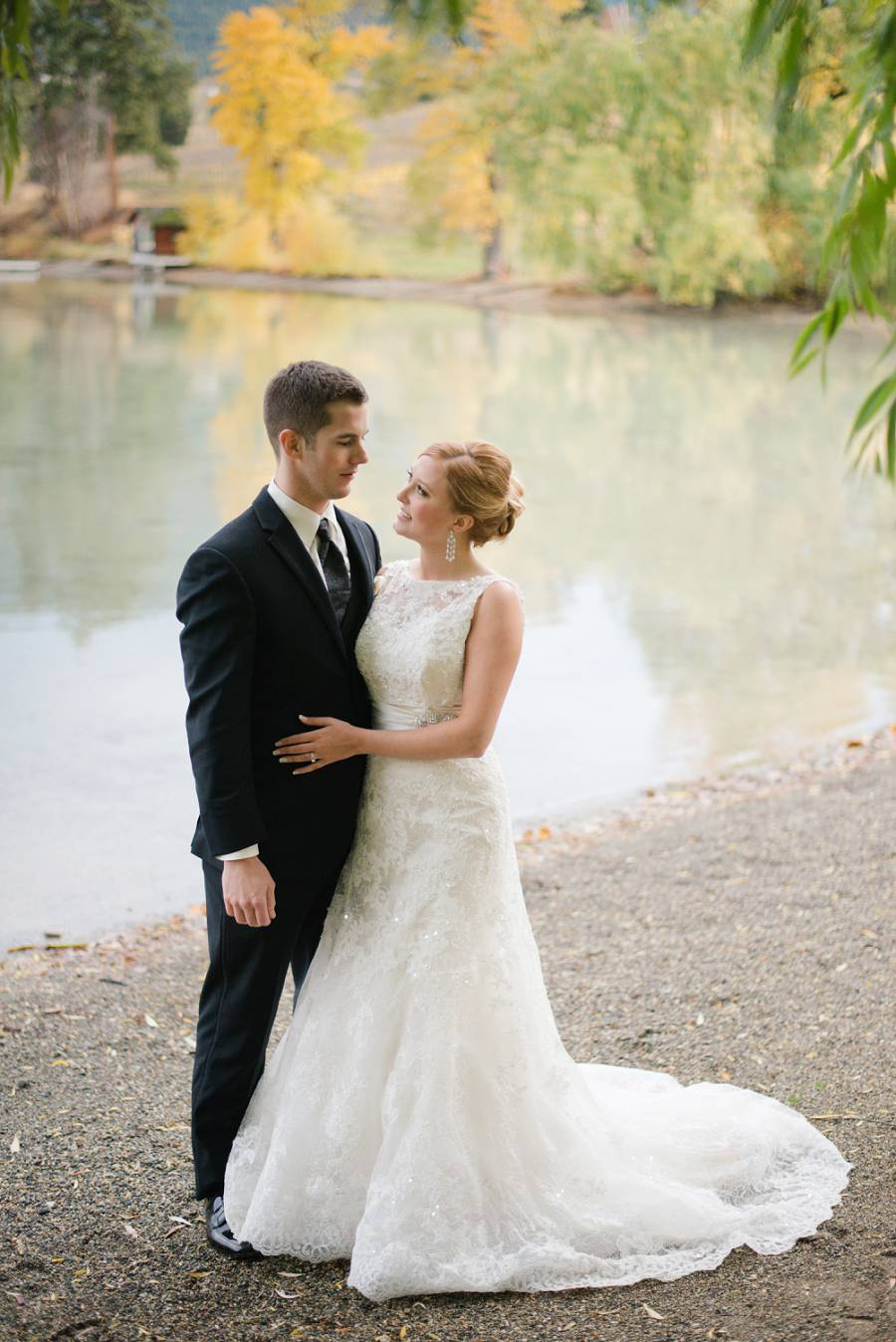 Kelowna Wedding Photographer_0819