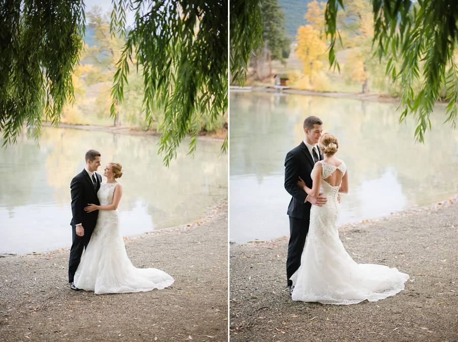 Kelowna Wedding Photographer_0820