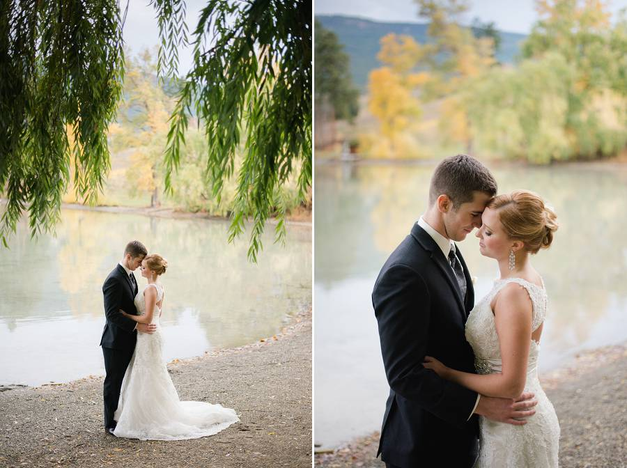 Kelowna Wedding Photographer_0822