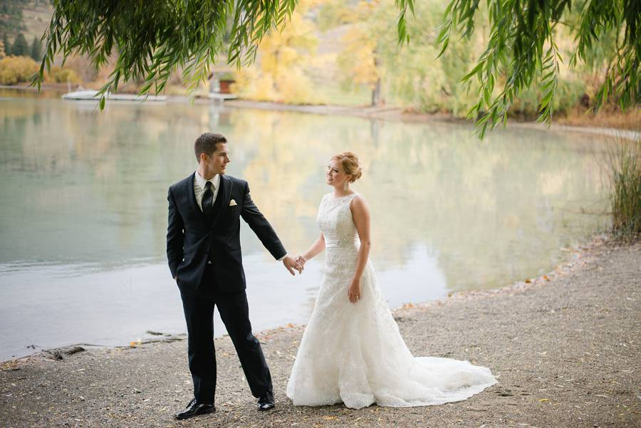 Kelowna Wedding Photographer_0823