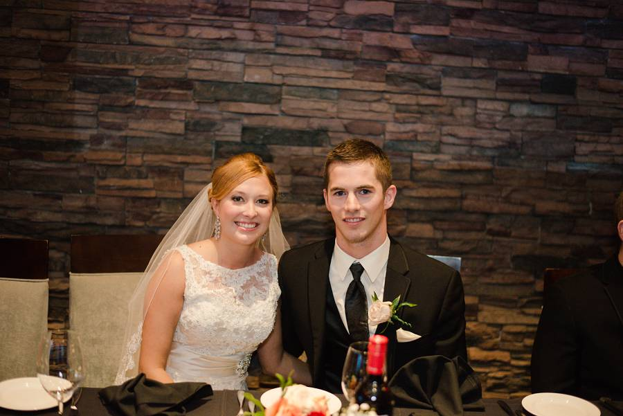 Kelowna Wedding Photographer_0837