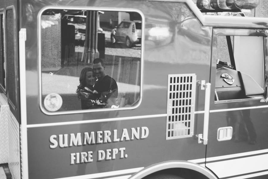 Summerland Photographer (12)