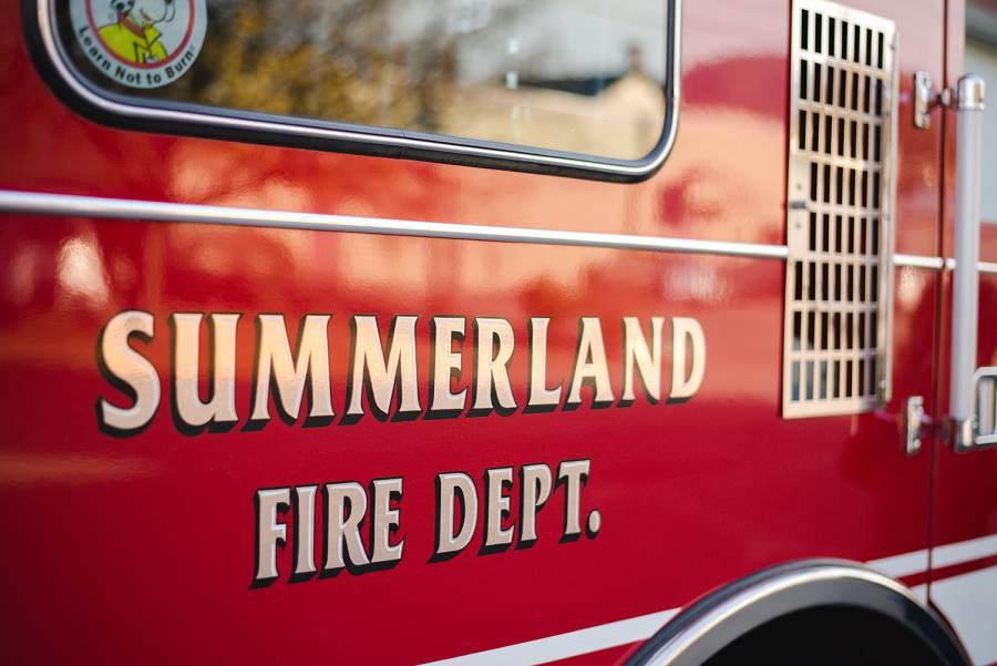 Summerland Photographer (13)