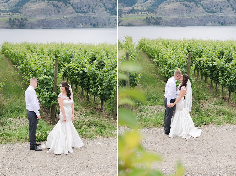 Kelowna Wedding Photographer_0839