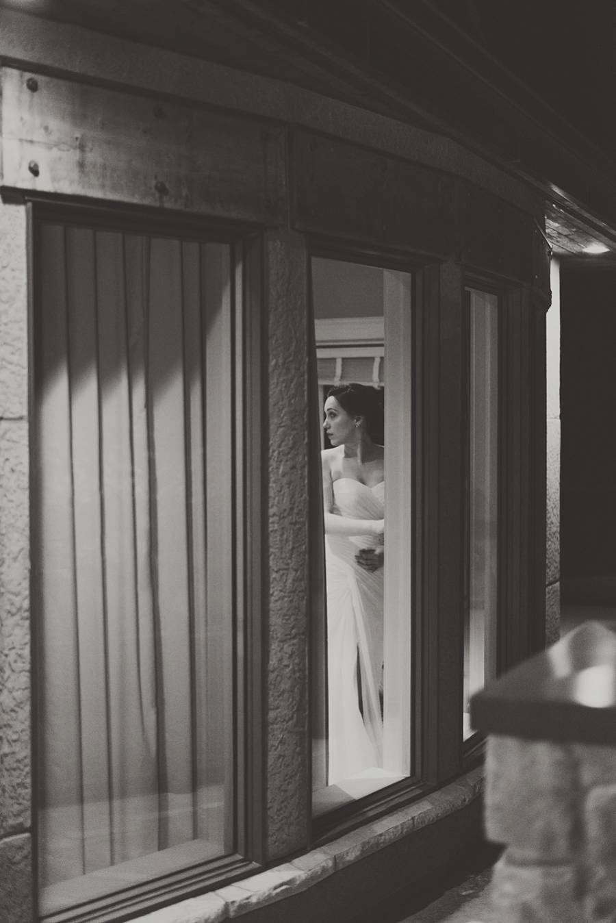 Kelowna Wedding Photographer_0845