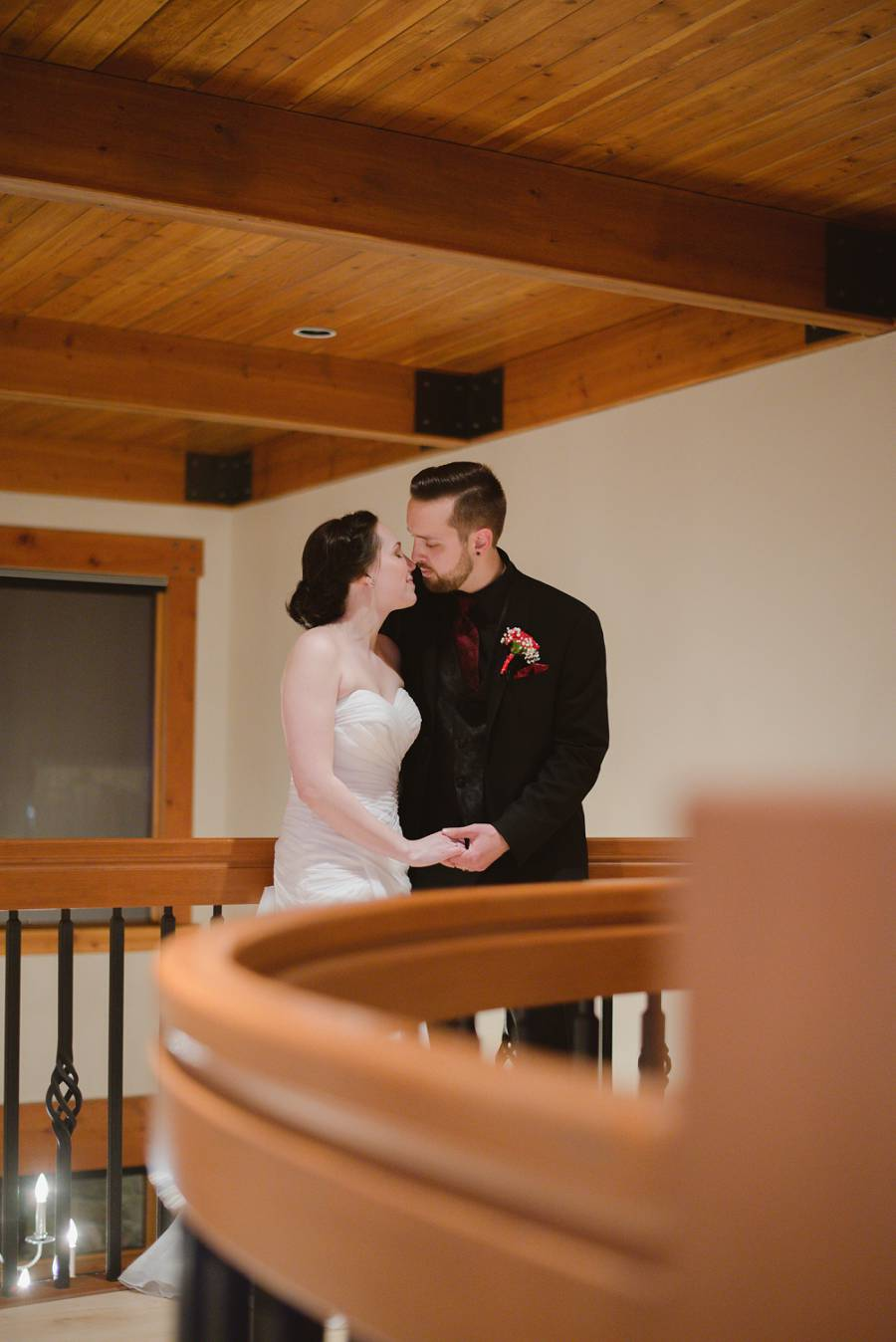 Kelowna Wedding Photographer_0853