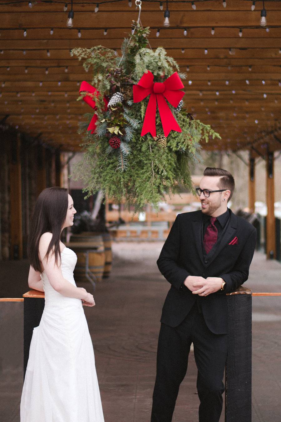 Kelowna Wedding Photographer_0856