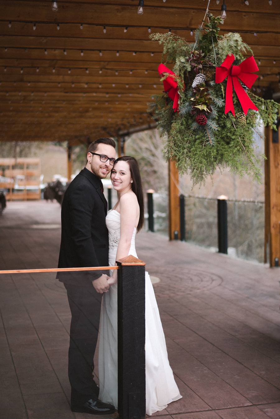Kelowna Wedding Photographer_0857