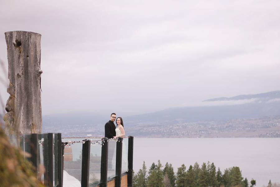 Kelowna Wedding Photographer_0858