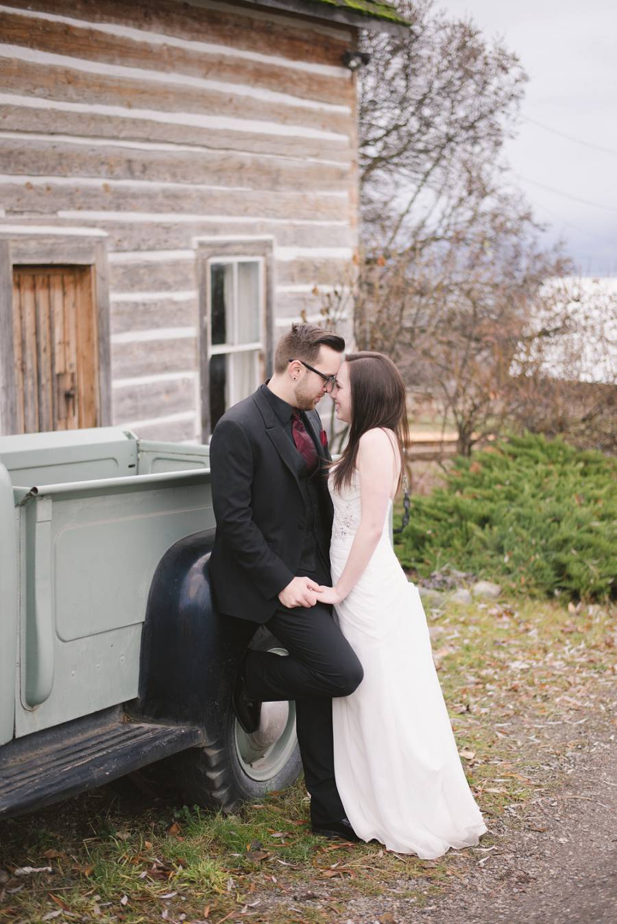 Kelowna Wedding Photographer_0861