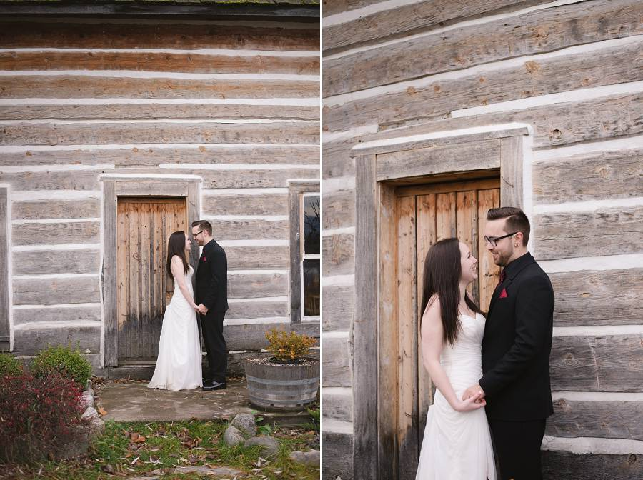 Kelowna Wedding Photographer_0862