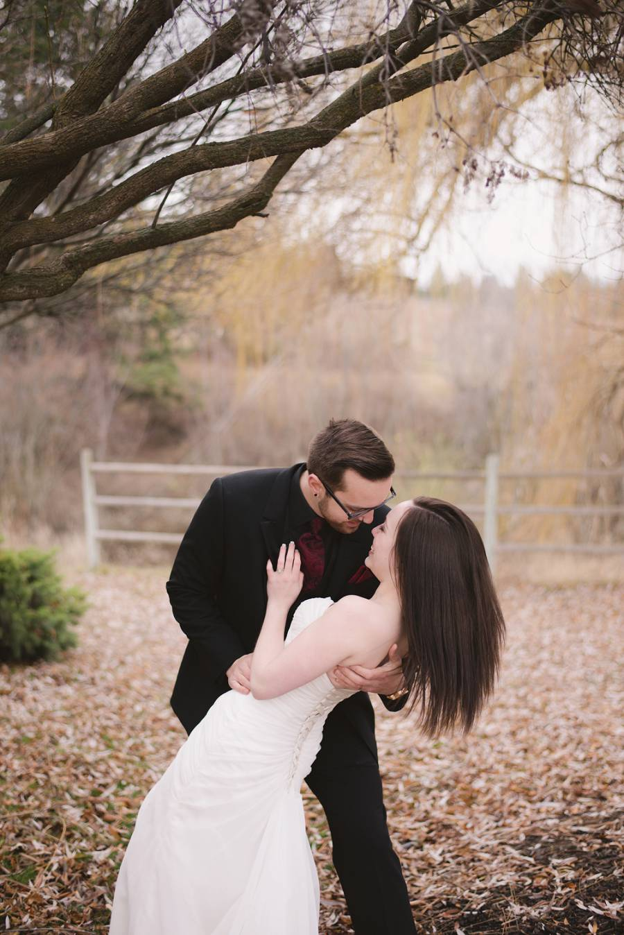 Kelowna Wedding Photographer_0871