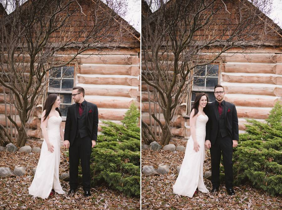Kelowna Wedding Photographer_0872