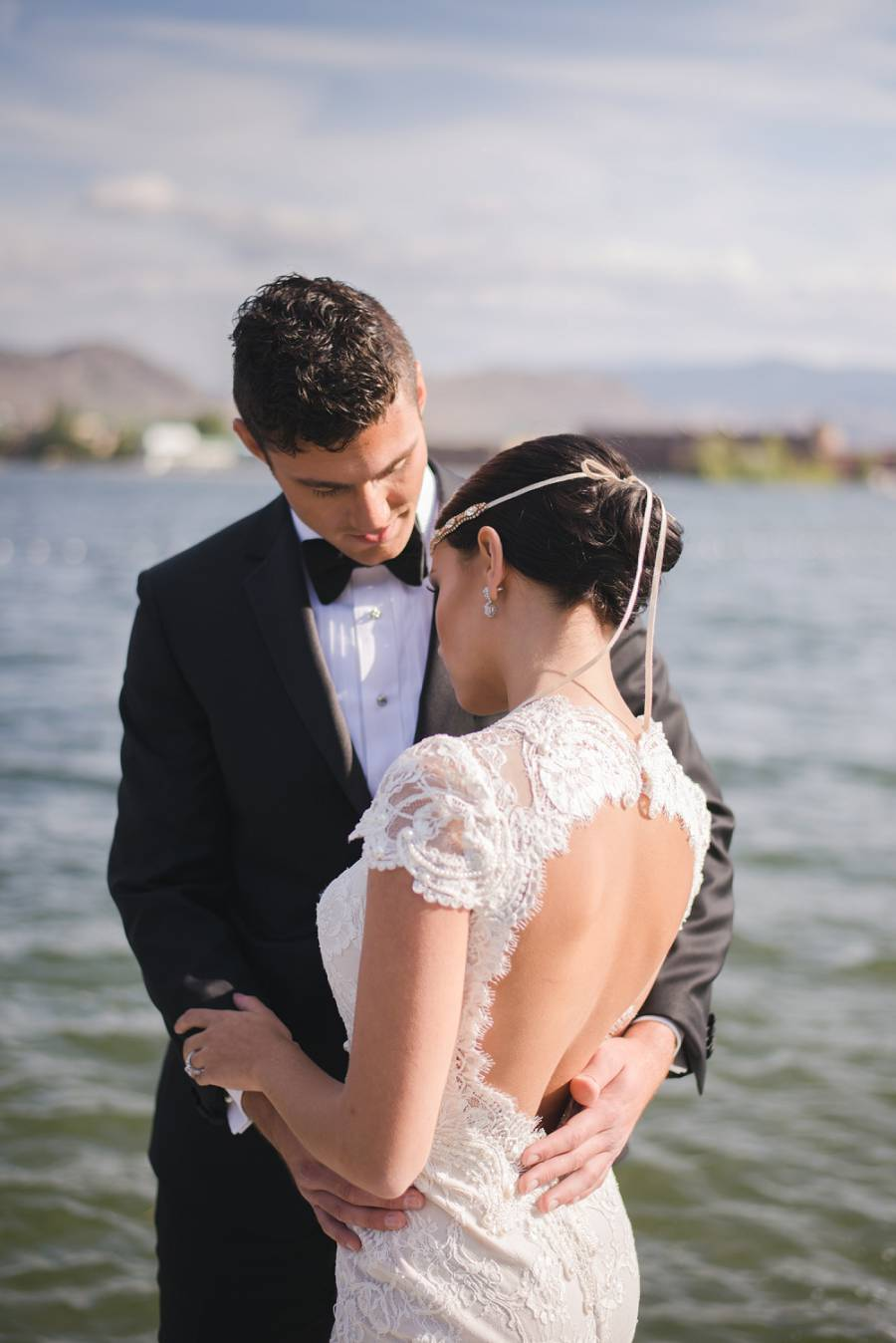 Kelowna Wedding Photographer_0892
