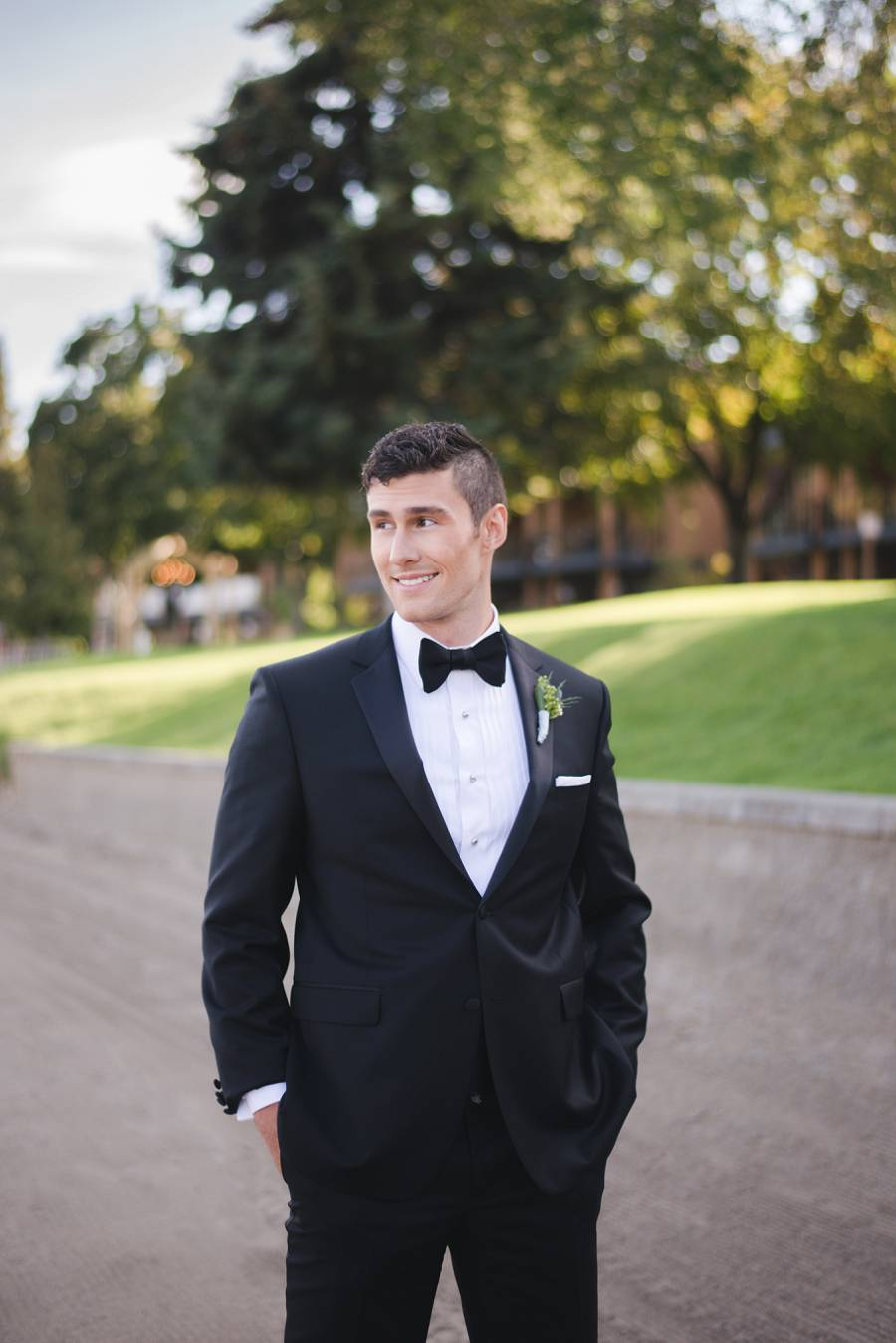 Kelowna Wedding Photographer_0896