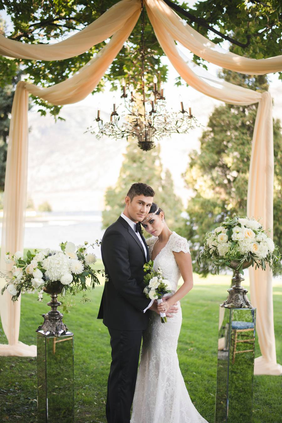 Kelowna Wedding Photographer_0902