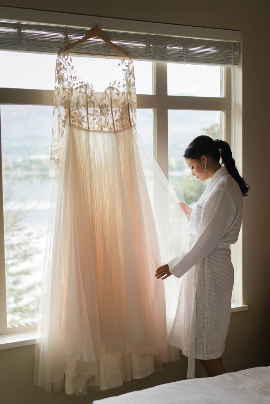 Kelowna Wedding Photographer_0921