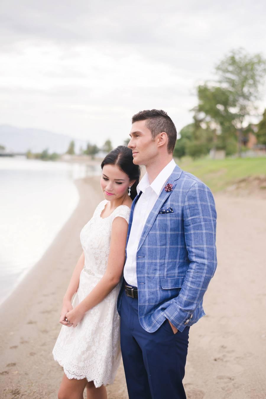 Kelowna Wedding Photographer_1008