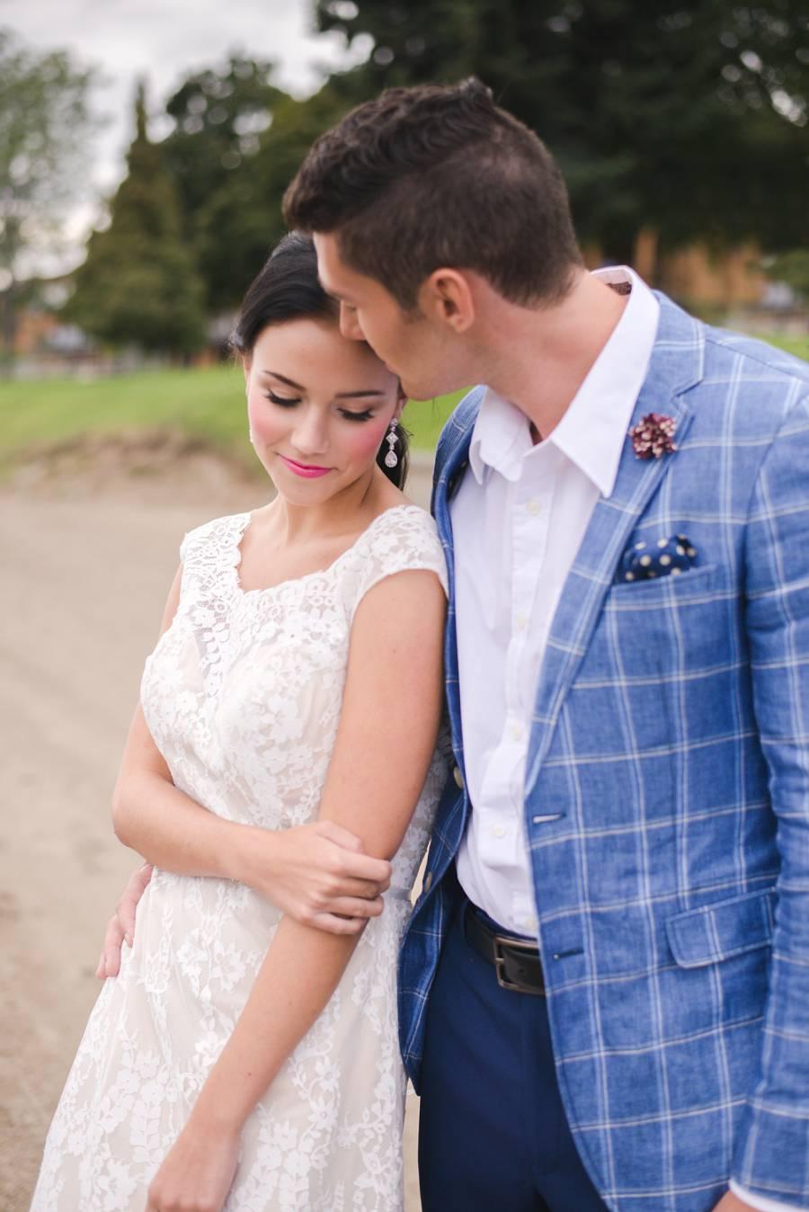 Kelowna Wedding Photographer_1010