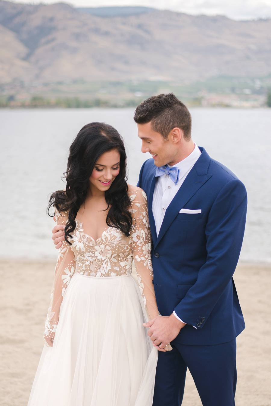 Osoyoos Wedding Photographer (36)