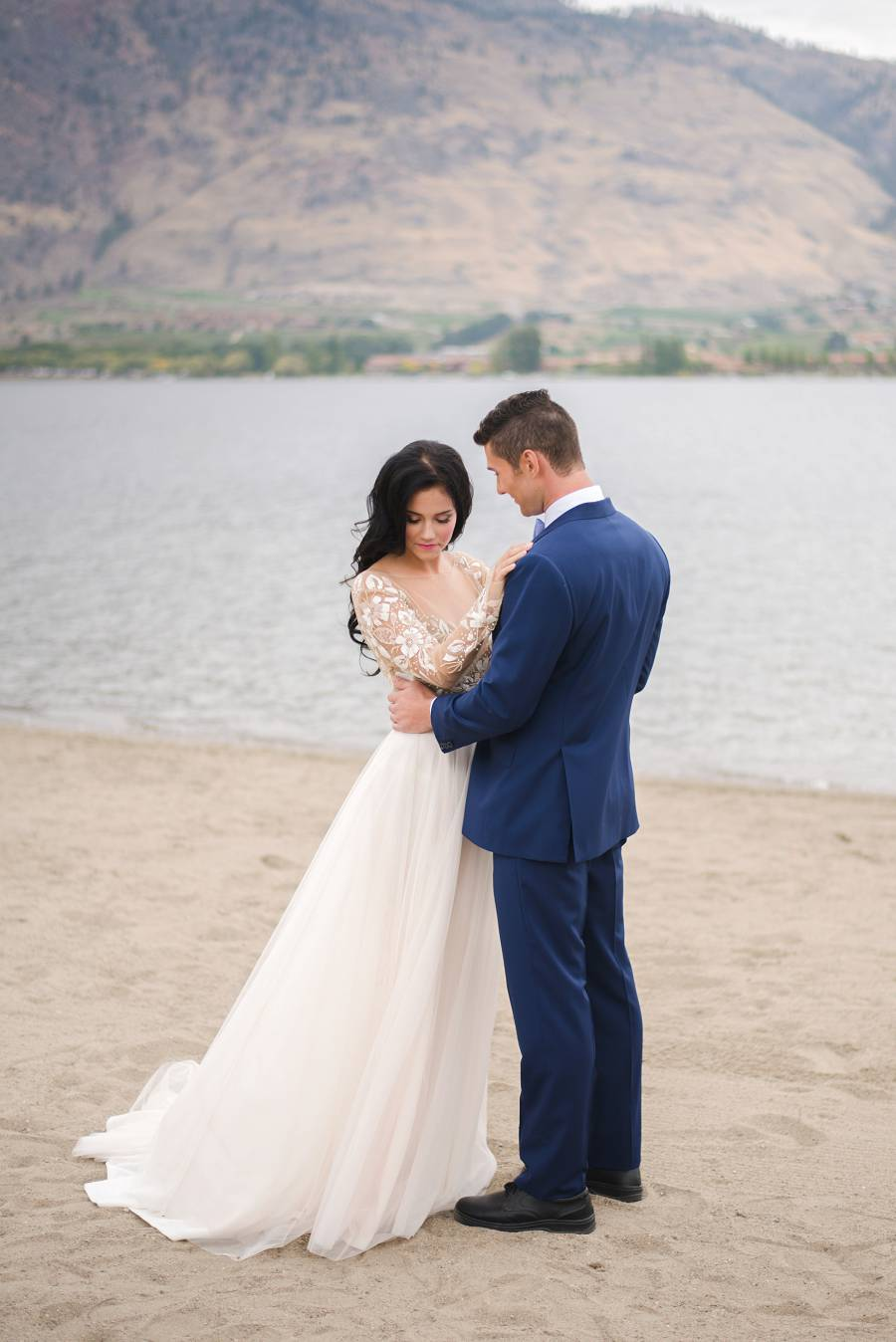 Osoyoos Wedding Photographer (37)