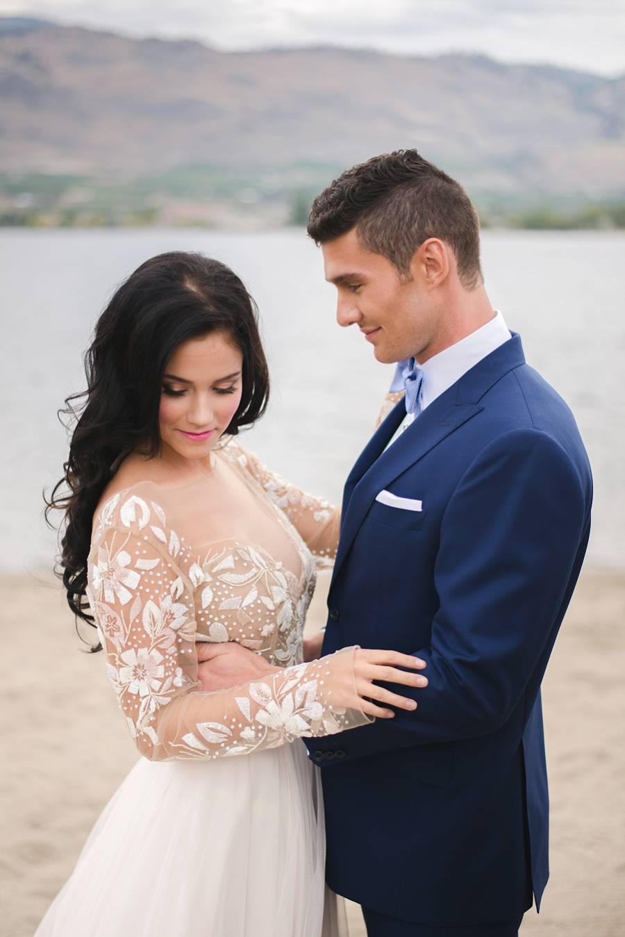 Osoyoos Wedding Photographer (38)