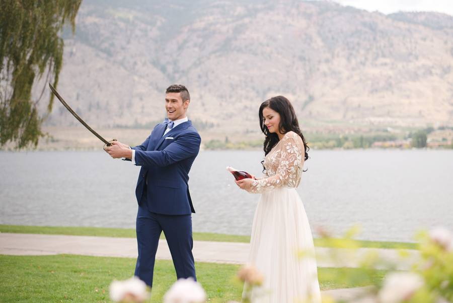 Osoyoos Wedding Photographer (53)