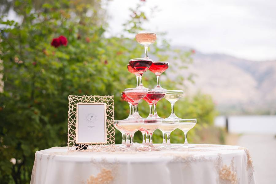 Osoyoos Wedding Photographer (57)